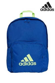 adidas Little Kids Classic Backpack