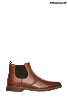 Skechers® Bregman Morago Shoes