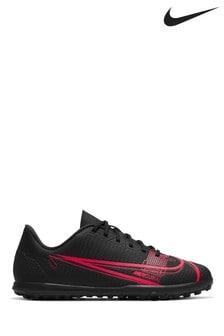 Nike Jr. Mercurial Vapor 14 Club Junior/Youth Turf Football Boots