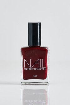 Medusa Nail Colour Collection Nail Polish