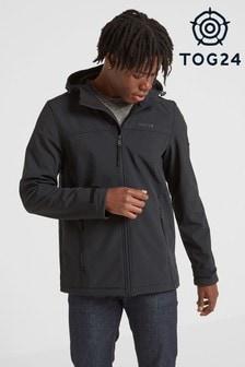 Tog 24 Feizor Mens Hooded Softshell Jacket