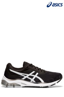 Asics Gel Plus 11 Trainers