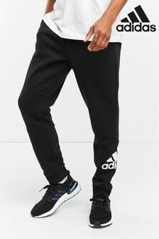 adidas Must Have Badge of Sport Fleece Joggers