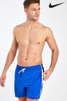 "Nike Diverge 5"" Swim Shorts"
