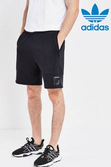 adidas Originals Spirit Shorts
