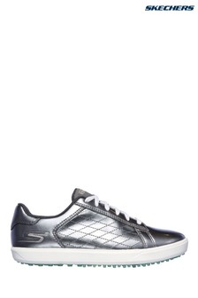 Skechers® GO GOLF Drive Shine Sports Trainers
