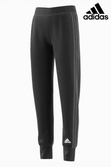adidas Black ID Striker Pant