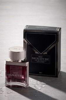 Signature Eau De Toilette 30ml