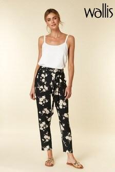 26abd29e3b8f Buy Women's trousersleggings Trousersleggings Wallis Wallis from the ...