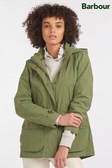 Barbour® Clyde Waterproof Jacket