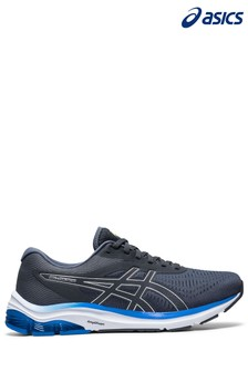 Asics Gel Pulse 12 Trainers