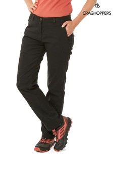 Craghoppers Kiwi Pro Lined Trousers