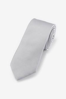 Twill Tie
