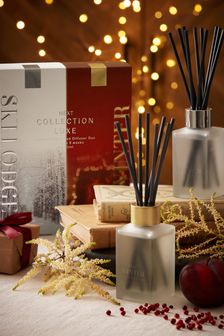 Collection Luxe Diffuser Duo