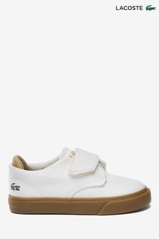 Lacoste® Infant Esparre Chukka Boots