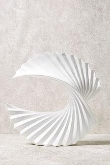 Spirograph Sculpture