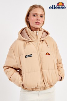 Ellesse™ Bia Padded Jacket