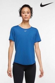 Nike One Dri Fit Top
