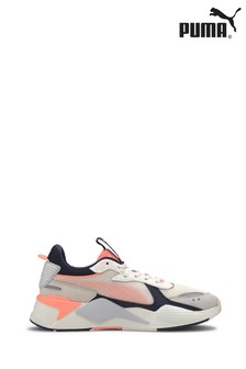 Puma® RS-X Bold Trainers