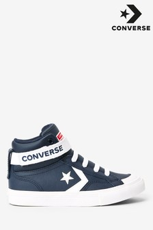 Converse Pro Blaze High Youth Trainers