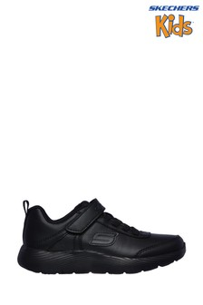 Skechers® Dyna-Lite School Sprints Trainers