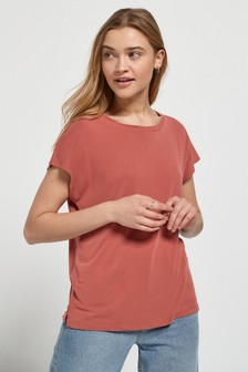 Premium Blend T-Shirt