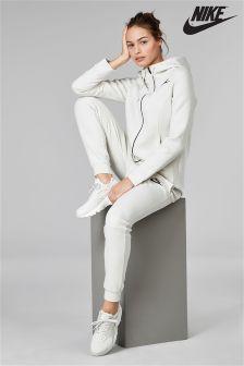 Nike AV15 Pant