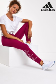 adidas Holiday Leggings