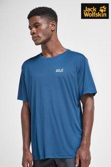 Jack Wolfskin Tech T-Shirt