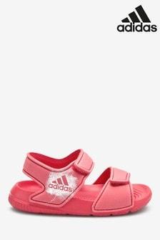 סנדלי שחייה Alta של Adidas