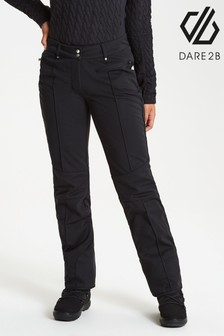 Dare 2b Clarity Waterproof and Breathable Ski Pants
