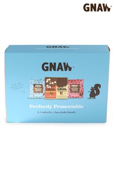 Gnaw Chocolate Gift Set