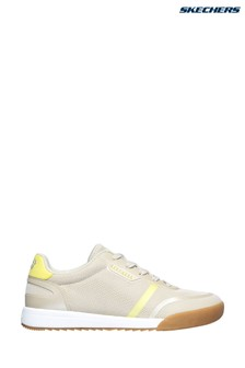 Skechers® Zinger 2.0 Pearlescent Path Shoes