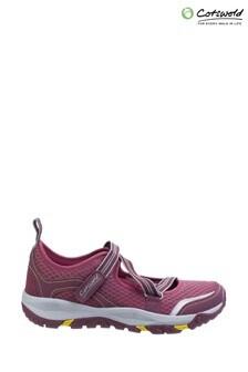 Cotswold Norton Hikers Shoes