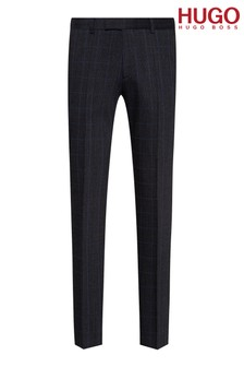 HUGO Heiron Suit Trousers