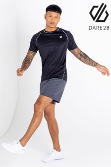 Dare 2b Surrect Lightweight Shorts