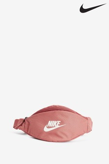 Nike Heritage Hip Pack Bag
