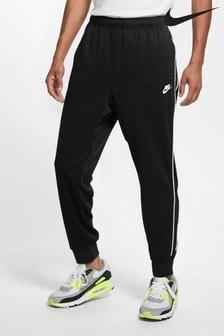 Nike Repeat Joggers