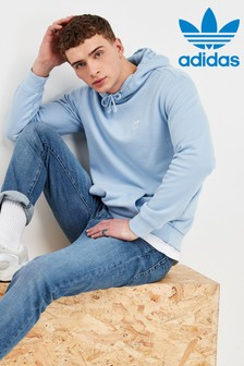 Sweat à capuche adidas Originals Essential à enfiler