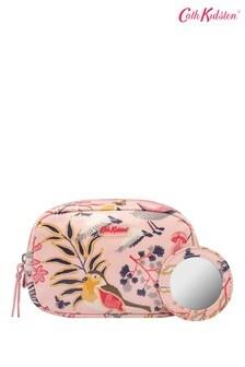 Cath Kidston® Magical Memories Classic Box Make-Up Case