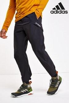 adidas Terrex Hike Pants