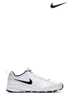 Nike Run Gym T Lite