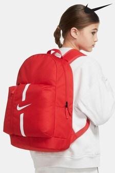 Nike Academy Team Backpack