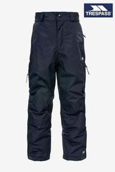 Trespass Marvellous Kids Ski Trousers