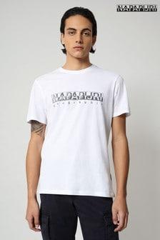 Napapijri Sallar T-Shirt