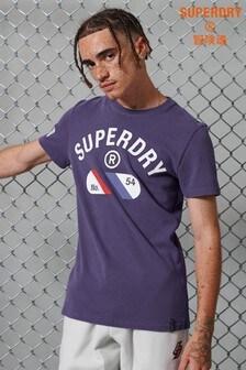 Sport Vintage Sport T-Shirt
