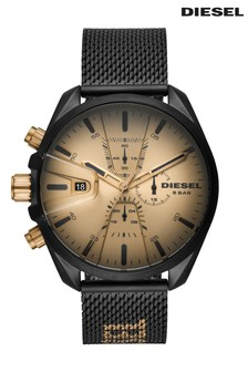 Diesel® Chronograph Watch