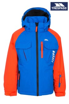 Trespass Freebored Ski Jacket