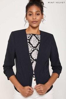 5d6bb7558 Women's coats and jackets Mint Velvet Jackets Mintvelvet | Next Ireland