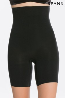 SPANX® Medium Control Higher Power Shorts
